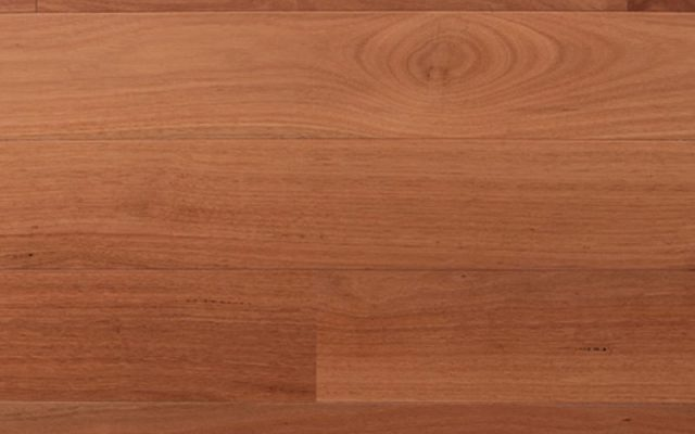 Hurford Flooring Australian Native Engineered Timber Sydney Blue Gum
