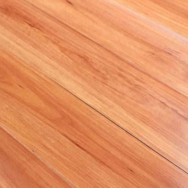 Wonderful Floor Pre Finished Solid Timber Blackbutt