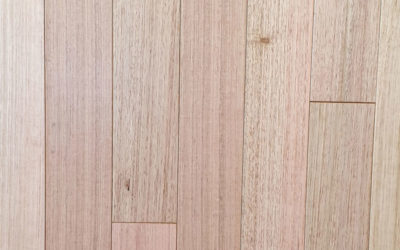 Wonderful Floor Pre Finished Solid Timber Tasmanian Oak