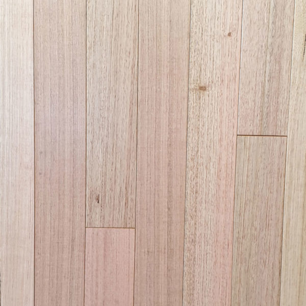 Wonderful Floor Pre Finished Solid Timber Tasmanian Oak