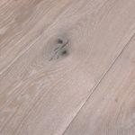 Wonderful Floor Project Oak Engineered Timber Forgy