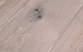 Wonderful Floor Project Oak Engineered Timber Forgy