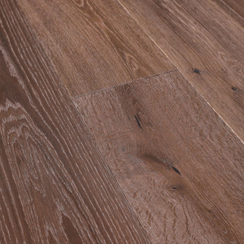 Wonderful Floor Project Oak Engineered Timber Grey Limed