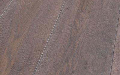Wonderful Floor Project Oak Engineered Timber Silver
