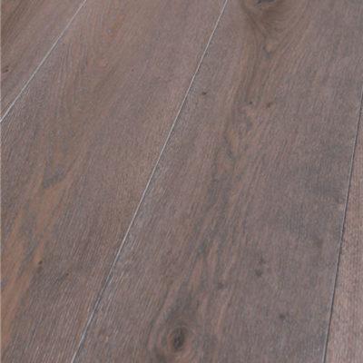 Wonderful Floor Project Oak