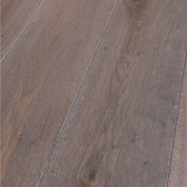 Wonderful Floor Project Oak Engineered Timber Silver