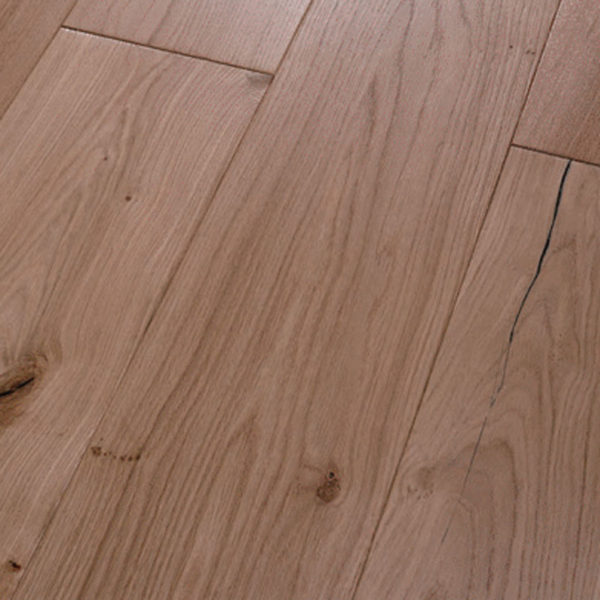 Wonderful Floor Supreme Oak Engineered Timber Corn