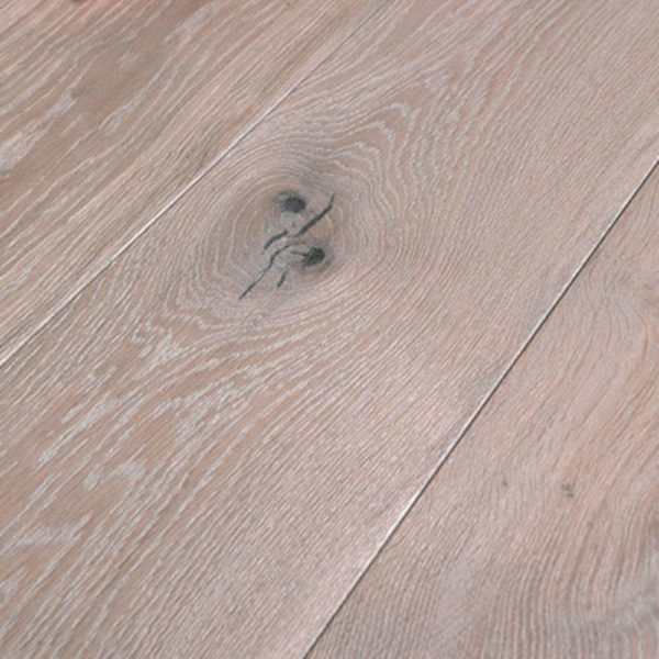 Wonderful Floor Supreme Oak Engineered Timber Forgy