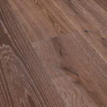 Wonderful Floor Supreme Oak Engineered Timber Grey Limed