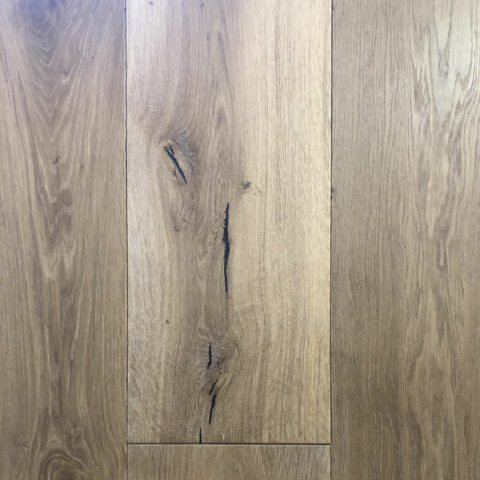 Wonderful Floor Supreme Oak Engineered Timber Han Dynasty