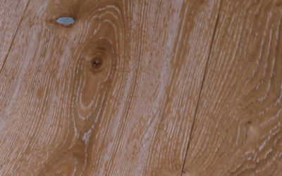 Wonderful Floor Supreme Oak Engineered Timber Pearl
