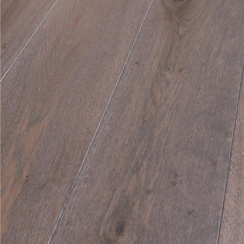 Wonderful Floor Supreme Oak Engineered Timber Silver