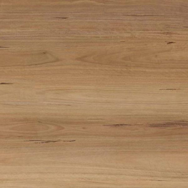 Inspire Hybrid Flooring Blackbutt
