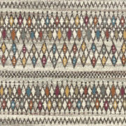 Bayliss Rugs Argentina Inca