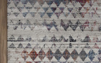 Bayliss Rugs Argentina Newton