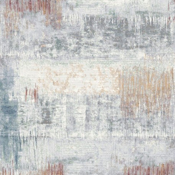 Bayliss Rugs Kensington Monet