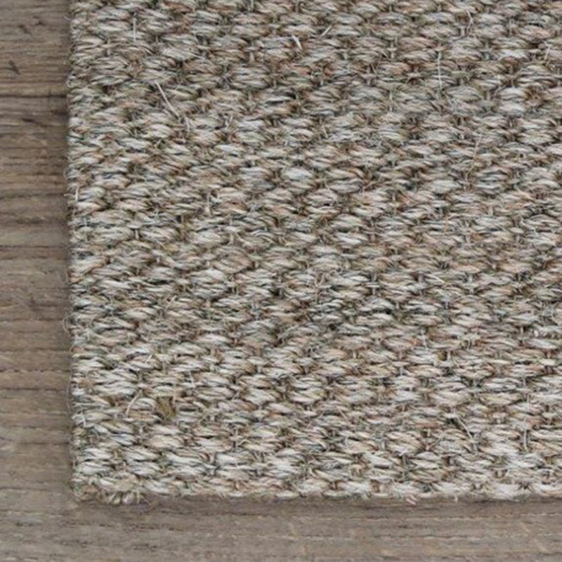 Bayliss Rugs Long Island Sands Point