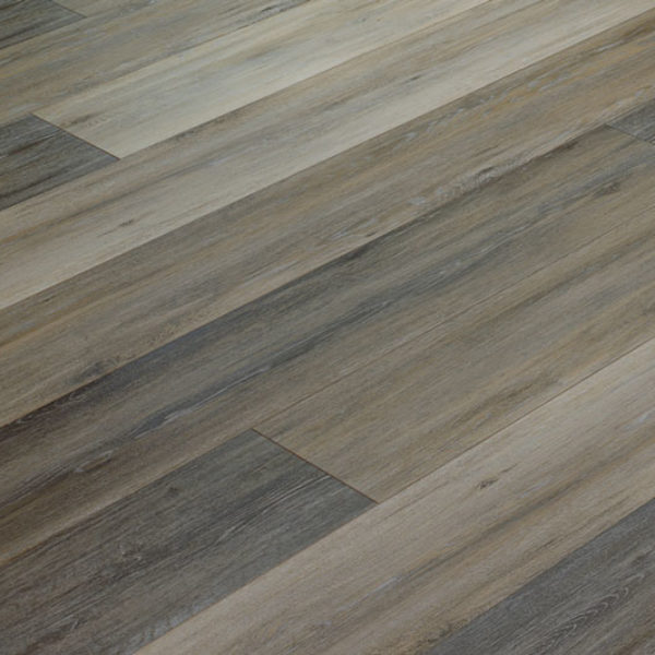 GAT 2 mm Collection Grey Barnwood