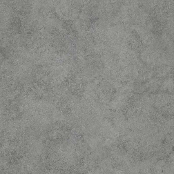 Signature Floors Quattro Hybrid Flooring Natural