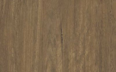 Signature Floors Quattro Hybrid Flooring Stingybark
