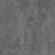Signature Floors Quattro Hybrid Flooring Urban Grey