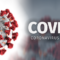 How is Coronavirus (COVID-19) Affecting Us?