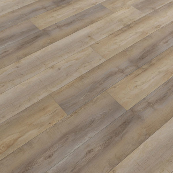 GAT 5 mm Collection Loose Lay Vinyl Planks Aspen
