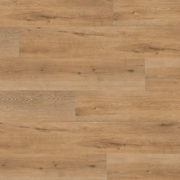 GAT 5 mm Collection Loose Lay Vinyl Planks Champagne