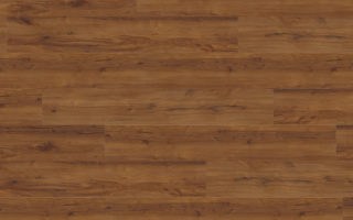 GAT 5 mm Collection Loose Lay Vinyl Planks Chocolate