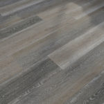 GAT 5 mm Collection Loose Lay Vinyl Planks Cosmo