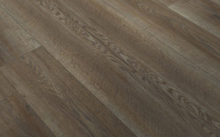 GAT 5 mm Collection Loose Lay Vinyl Planks Jasper