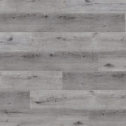 GAT 5 mm Collection Loose Lay Vinyl Planks Luxury Grey