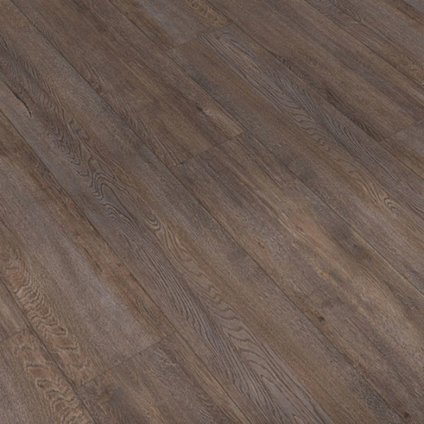GAT 5 mm Collection Loose Lay Vinyl Planks Manhattan