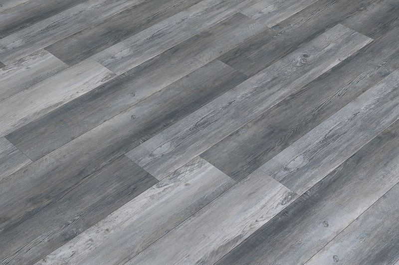 GAT 5 mm Collection Loose Lay Vinyl Planks Rustic Heart
