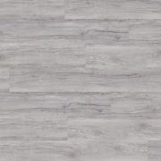 GAT 5 mm Collection Loose Lay Vinyl Planks Winter