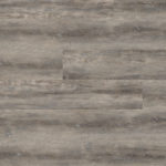 GAT Click Collection Click Vinyl Rustic Grey