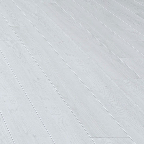 GAT SPC Collection Hybrid Flooring Nordic