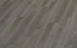 GAT SPC Collection Hybrid Flooring Summerville