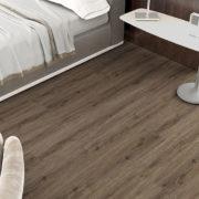 GAT WPC Collection Hybrid Flooring Hampton