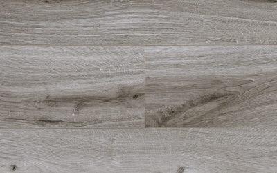 Airstep Eucalyptus Steps XL Laminate Grey Ash