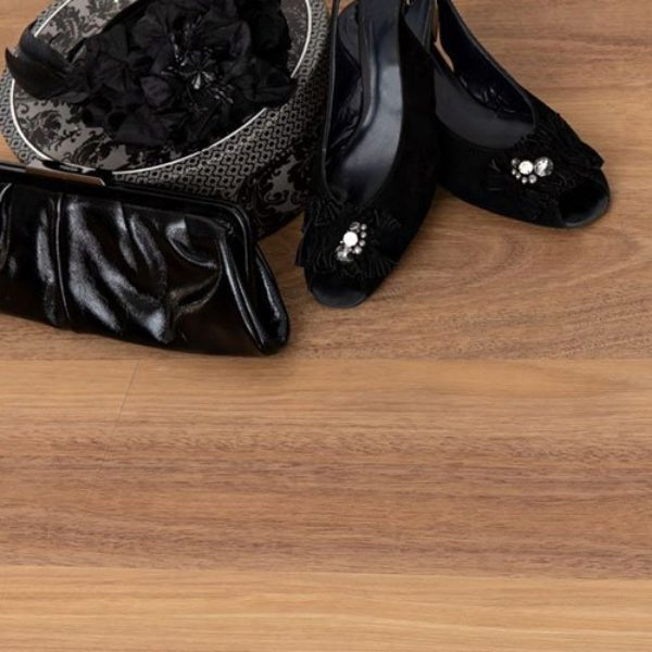 Airstep Naturale Planks 3.0 Vinyl Planks QLD Spotted Gum