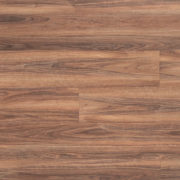 Airstep Naturale Planks 3.0 Vinyl Planks Smoked Hickory
