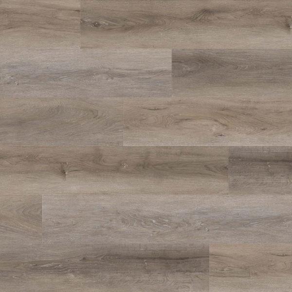 Airstep Naturale Planks 5.0 Loose Lay Vinyl Planks Light Driftwood