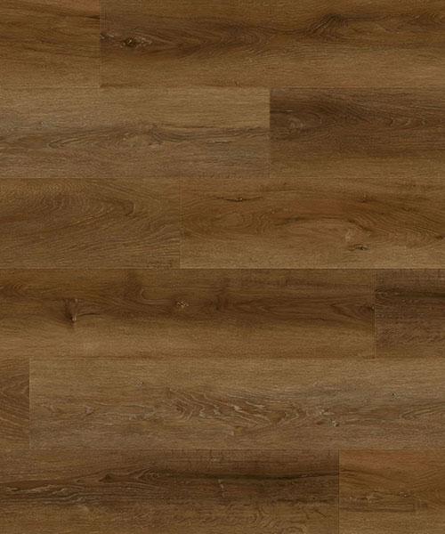 Airstep Naturale Planks 5.0 Loose Lay Vinyl Planks Truffle