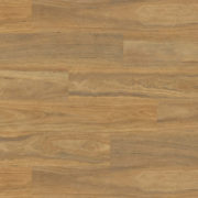 Airstep Naturale Planks 5.0 Loose Lay Vinyl Planks Spotted Gum
