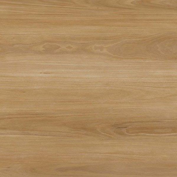 Airstep Naturale Planks 5.0 Loose Lay Vinyl Planks Blackbutt