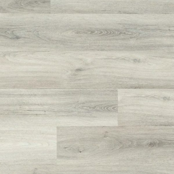 Airstep Oatlands 2.0 Vinyl Planks Scottsdale