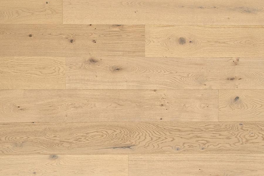 WE118-Drift-Oak