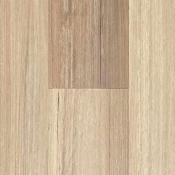 Terra Mater Floors Resiplank Hybrid Flooring Stringy Bark