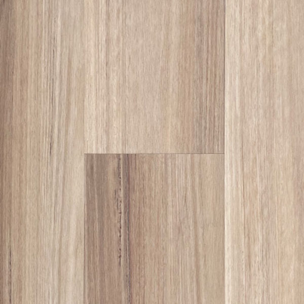 Terra Mater Floors Resiplank Hybrid Flooring New England BlackButt